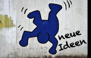 Ideenworkshop