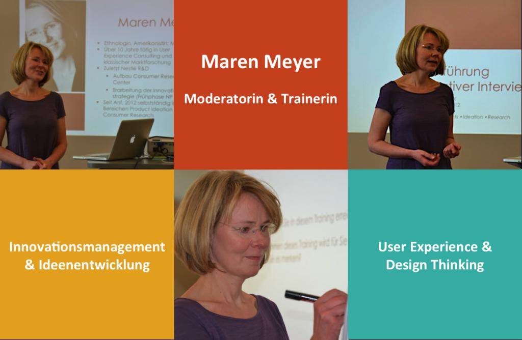 Maren Meyer Innovationskomplizen